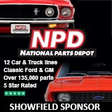 SQUARE NPD Showfield Sponsor